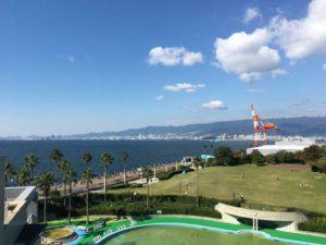 リゾ鳴尾浜の画像
